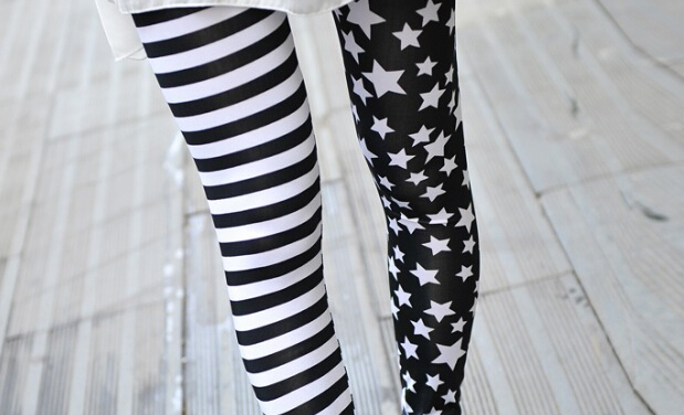Stripes Fashion 11