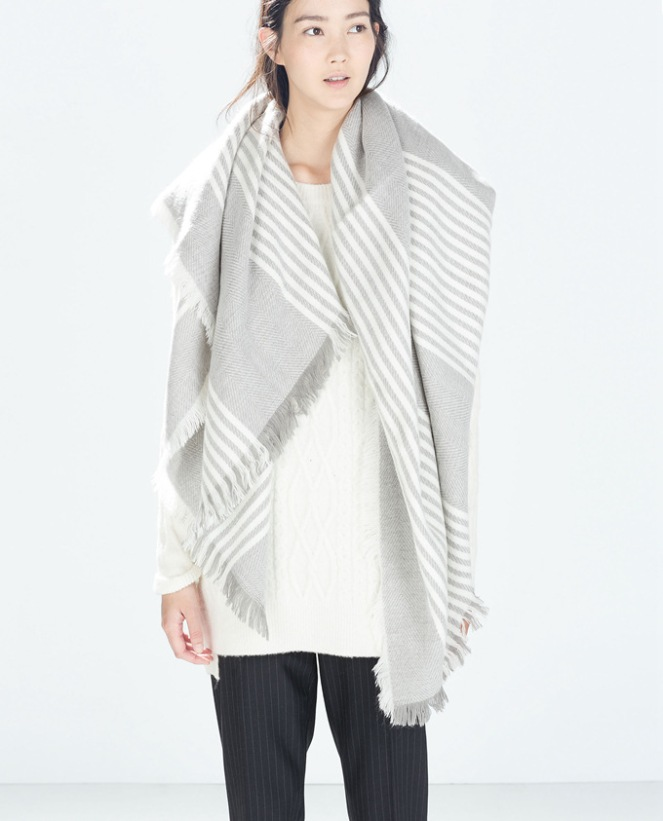 Stripes Fashion 8