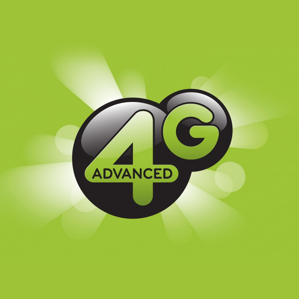 AIS-4G-Advanced